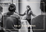 Bild Coaching Imke Leith